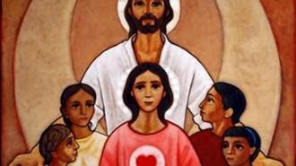 hermano-de-jesus-hijo-del-padre-500x320