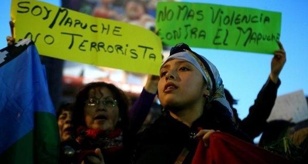 mapuche_protesta_chile.jpg_1718483347