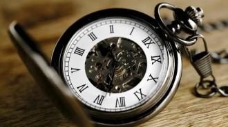 reloj-de-bolsillo_reloj+bolsillo+antiguo
