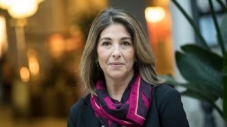 NaomiKlein