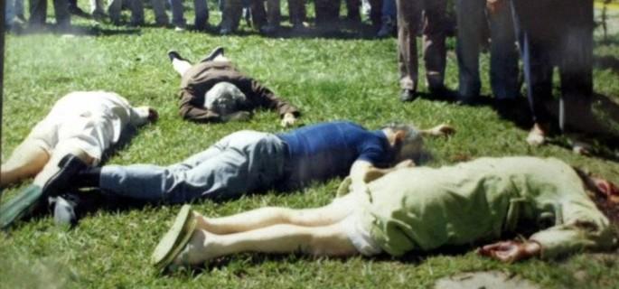martires-jesuitas-cuando-la-compania-se-enfrento-a-las-dictaduras-de-eeuu