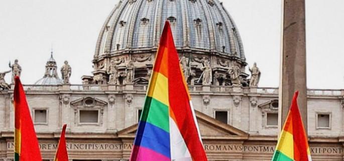 catholic-anti-gay-1-large