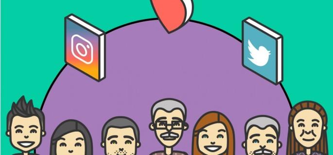 thumbnail_Tolerancia-en-comunidades-de-usuarios
