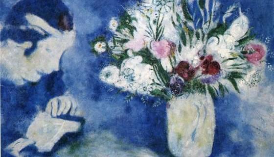 thumbnail_marc-chagall-23-1