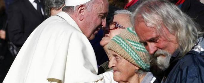 Messaggio-di-Papa-Francesco-per-la-Giornata-dei-poveri-18-novembre-2018_articleimage