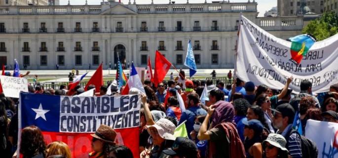chile_la_moneda