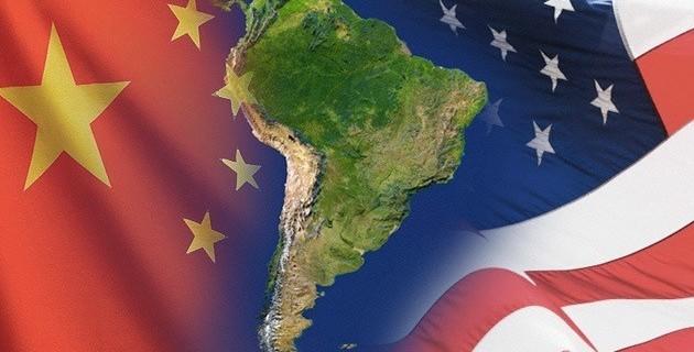 china-usa-americalatina