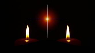 mourning-3066701_1280