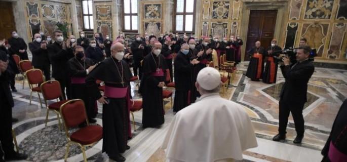 1-Papa-concilio