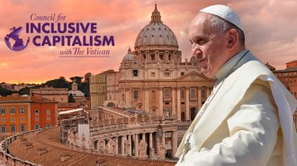 Nota-CouncilForInclusiveCapitalismWithTheVatican-1