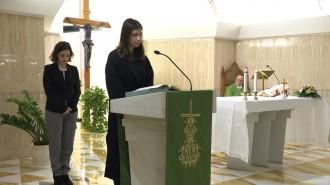 news vatican