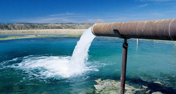 Agua-y-Mineria