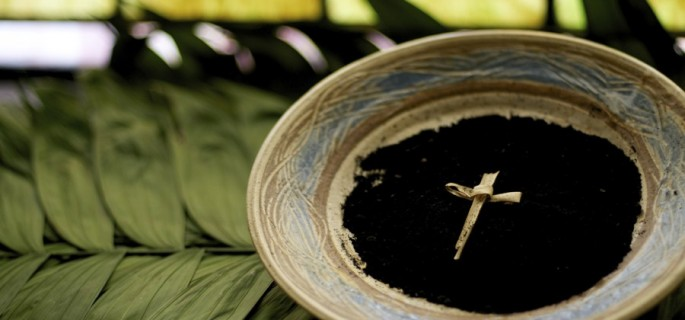 Ash-Wednesday-Lent-900