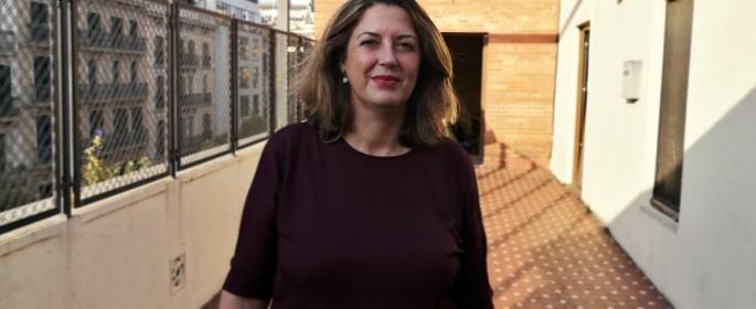 teologa-lucia-ramon-barcelona