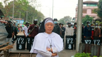 Myanmar-religiosa_29216-1024x597