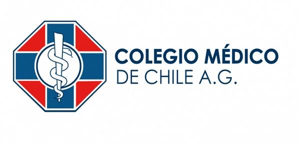 colegio-medico-de-chile (1)