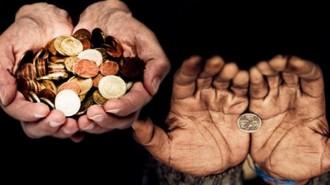riqueza-pobreza-541x311-800x500_c1