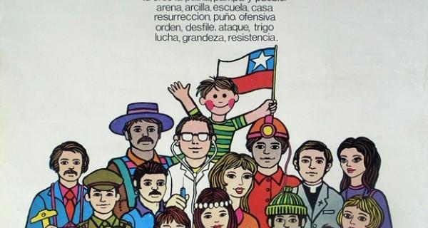 cobre-chileno-