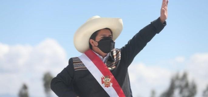 4-presidente-castillo-en-ayacucho